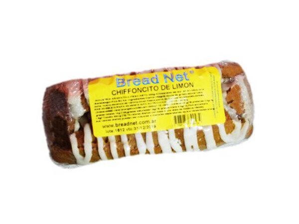Bread Net Chiffoncito De Limón