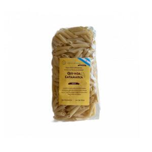 Fideos Quinoa Catamarca Penne Rigate