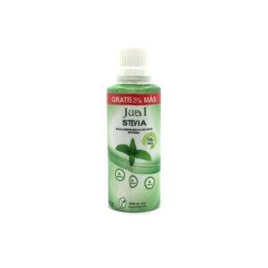 Jual Stevia 125ml