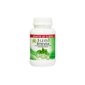 Jual Stevia en polvo 110grs